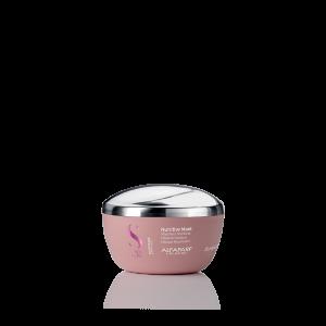 Alfaparf Semi Di Lino Moisture Nutritive Mask 200ml