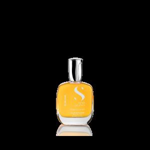 Alfaparf Semi Di Lino Sublime Cristalli Liquidi 50ml